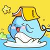 鲸鱼英语-在线英语口语教育软件