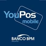 YouPos Mobile