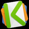 Kiwi for Gmail