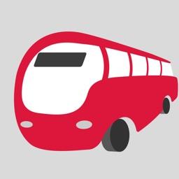 Bus Milano