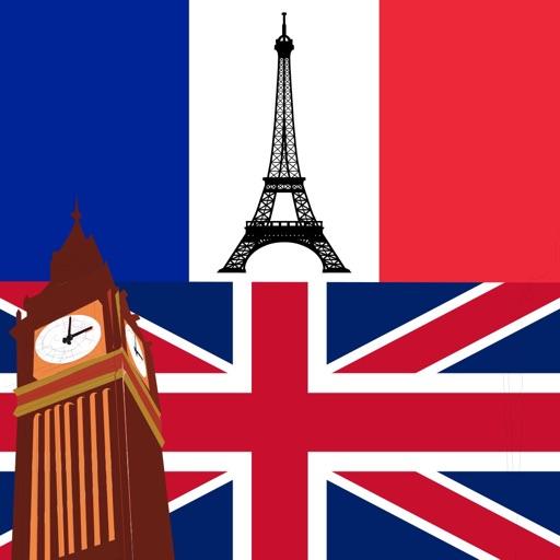 Match French