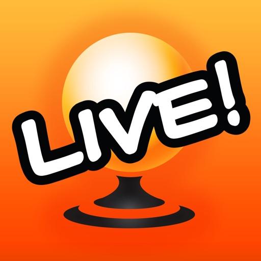 Sporcle Live