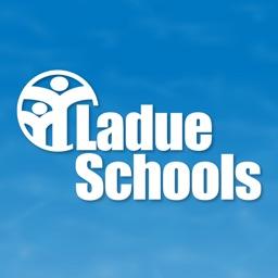 Ladue School District