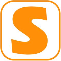 Senego: Actualité au Sénégal