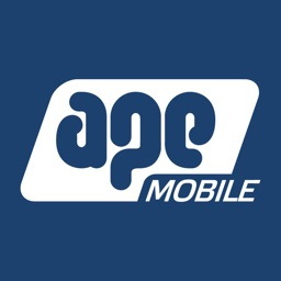 APE Mobile Onsite