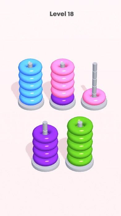 Download Hoop Stack for Android