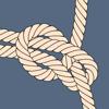 SBF Knoten
