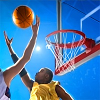 Codes for Basketball Master League Hack