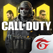 Call of Duty®: Mobile - Garena