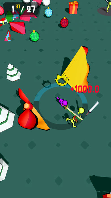 Slice.io screenshot 3