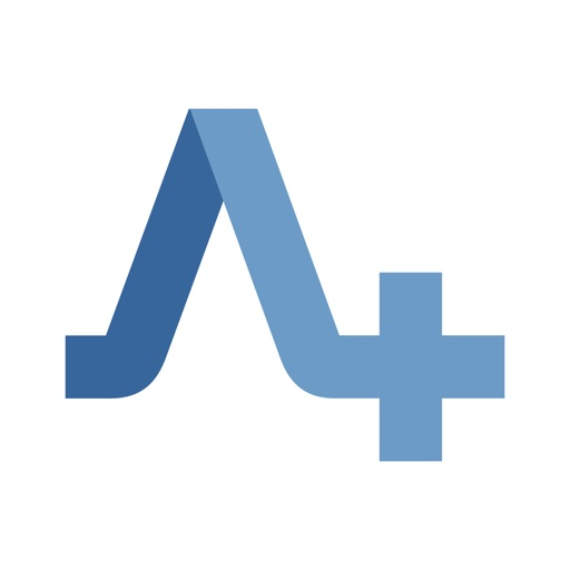 Advantia Health - Video Visits