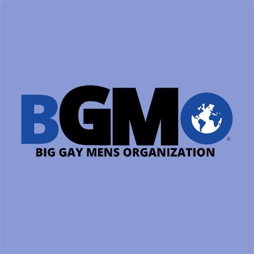 Big gay men pics