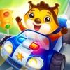 子供のための車! のゲーム 子供. ベビーゲーム - iPhoneアプリ