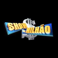 Activities of Show do Milhão Oficial