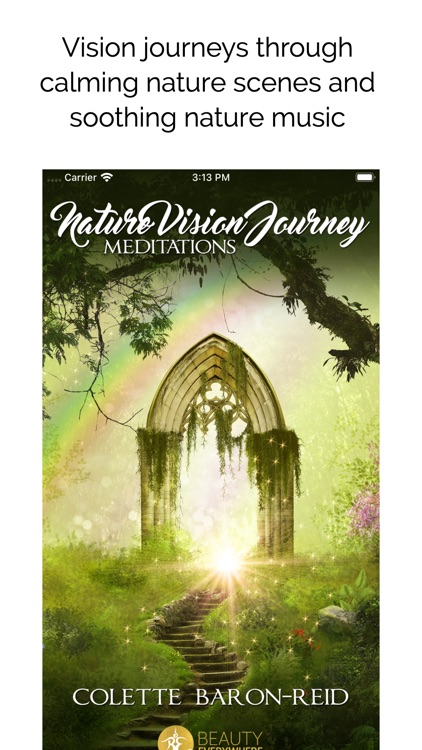Nature Vision Journey