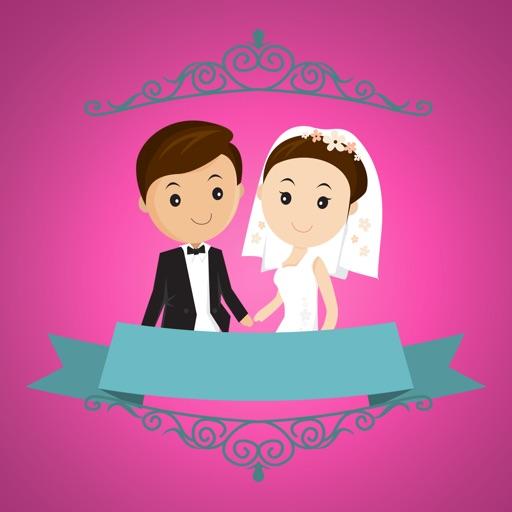 WeddingSt