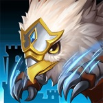 Lords Watch:Tower Defense RPG