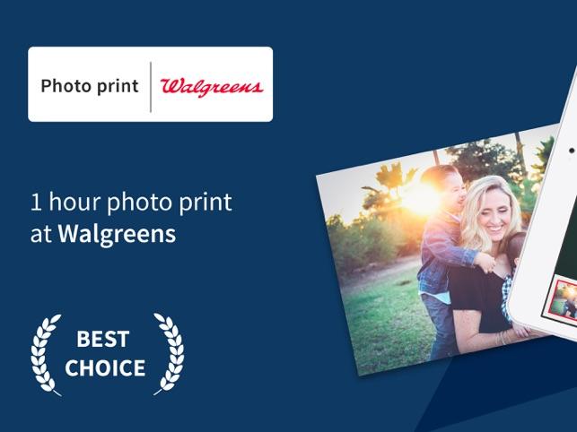 Print Photo - photo print app on the App Store