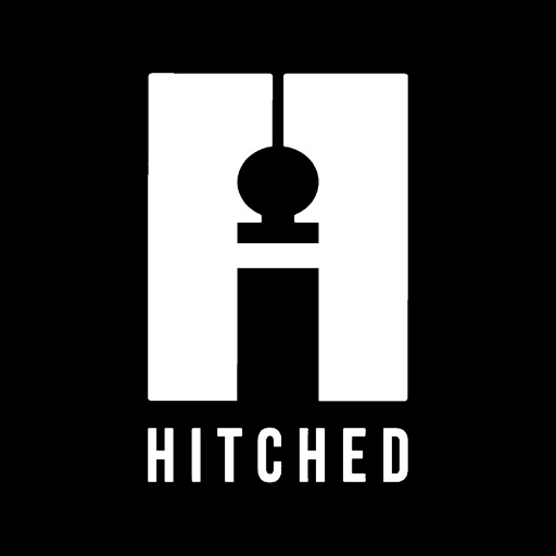 Hitched - Fuels & Lubes
