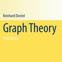 Codes for Graph Theory Book Hack