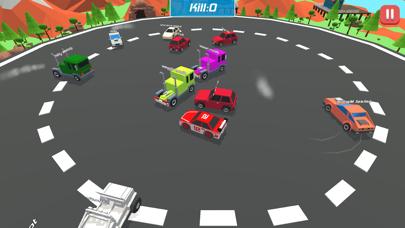 Drifter.io screenshot 8