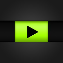 MixPlay routine-music player