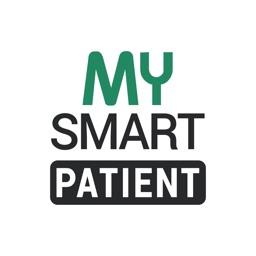My Smart Patient