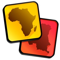 Codes for Countries of Africa Quiz Hack