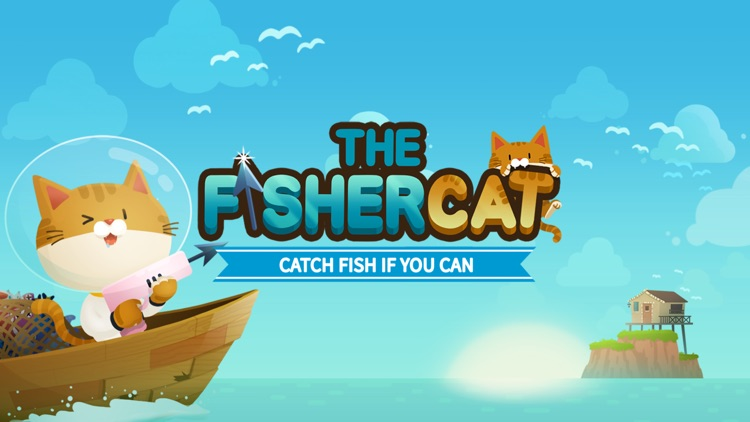 The Fishercat screenshot-7