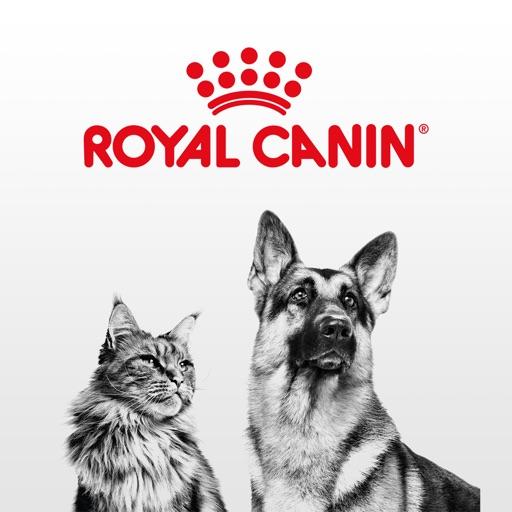 Royal Canin Club icon