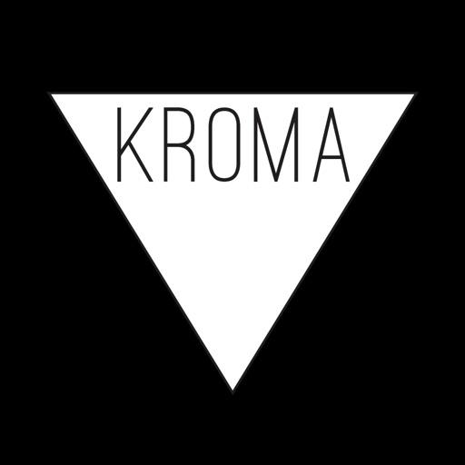 KROMA Magazine