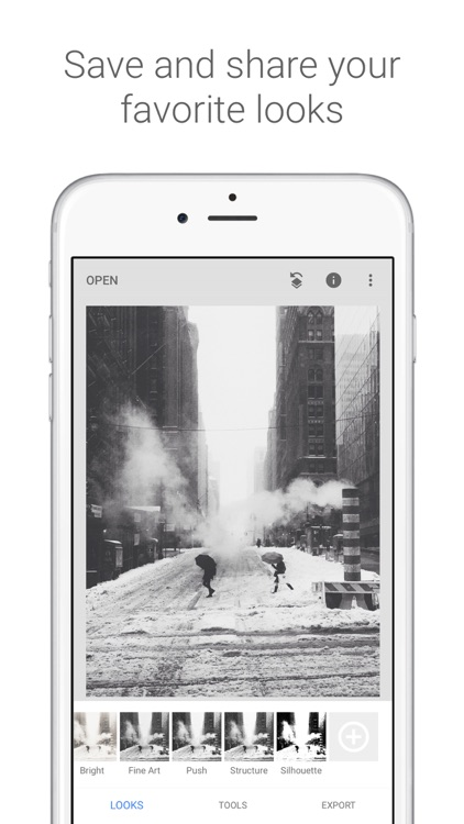 Snapseed screenshot-0
