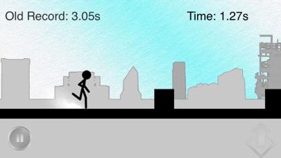 Crazy Runのおすすめ画像4