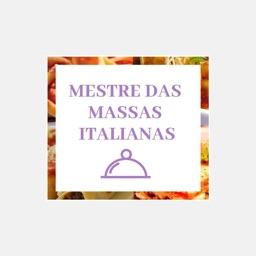 Mestre das Massas Italianas