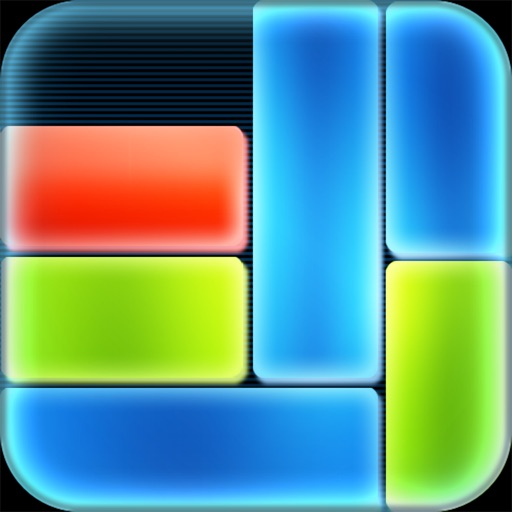 Glow Unblock Free