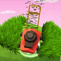 Codes for Grass Planets Hack