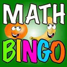 Math Bingo ! !