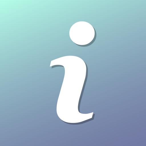 OriHime Biz-Info