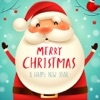 Christmas Wallpapers HD Images