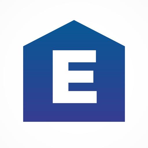 EdgeProp SG: Find Properties
