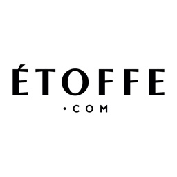 Etoffe.com