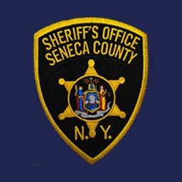 Seneca County Sheriff's Office