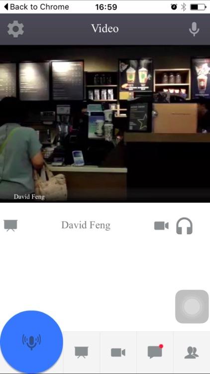 DapiAir screenshot-5