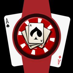Poker Odds Helper