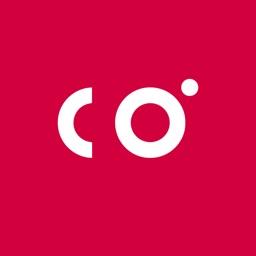 Cork App