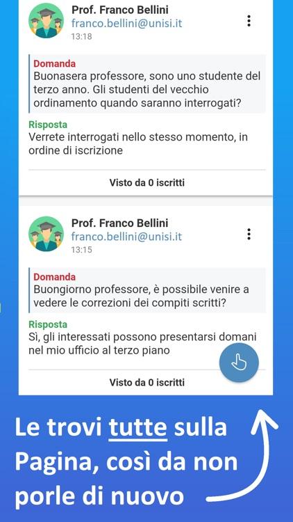 Alloro screenshot-5