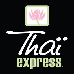 Eat Thai Express