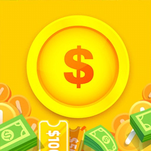 Lucky Now!! free software for iPhone and iPad