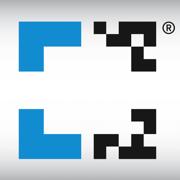 NeoReader®-QR&BarcodeScanner