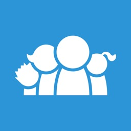 FamilyWall - Assistant Famille